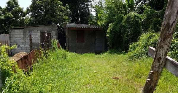 Casa de  1 cuarto y 1 baño por $ 6.000 en Cienfuegos, Cienfuegos