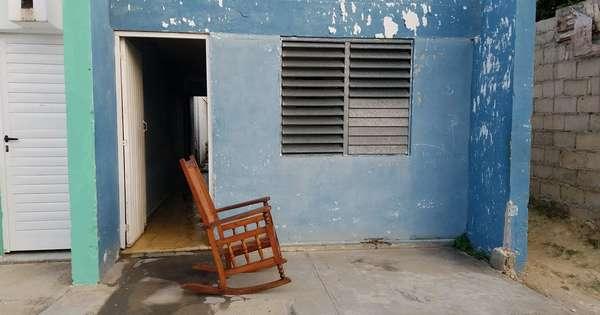 Casa de  2 cuartos y 1 baño por $ 9.000 en Cienfuegos, Cienfuegos