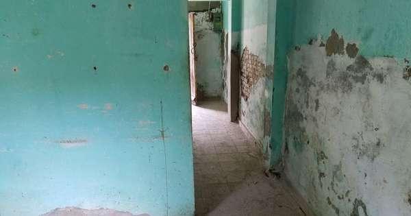 Casa de  2 cuartos y 1 baño por $ 6.500 en Cienfuegos, Cienfuegos