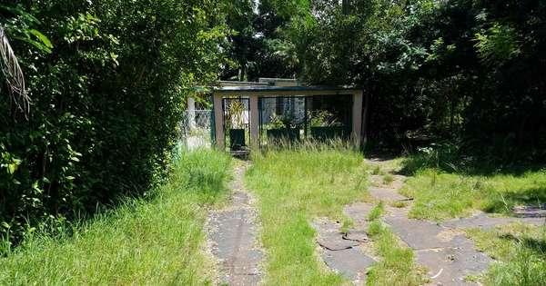 Casa de  3 cuartos y 2 baños por $ 60.000 en La Habana del Este, La Habana