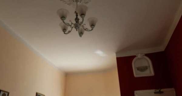 Casa de  5 cuartos y 5 baños por $ 95.000 en Cienfuegos, Cienfuegos