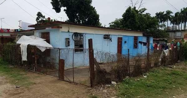 Casa de  2 cuartos y 1 baño por $ 5.500 en Cienfuegos, Cienfuegos