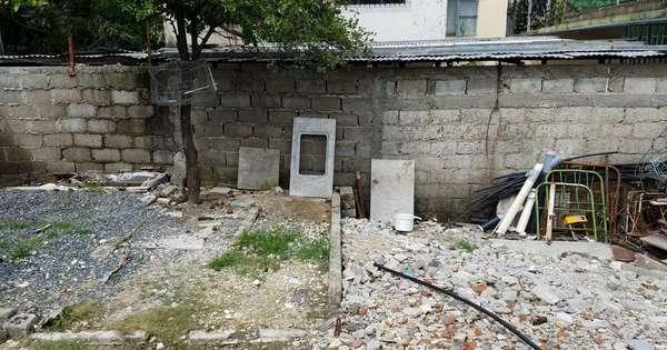 Terreno  130 metros cuadrados por $ 10.000 en Cienfuegos, Cienfuegos