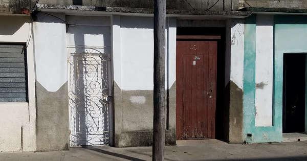 Casa de  3 cuartos y 1 baño por $ 13.000 en Cienfuegos, Cienfuegos