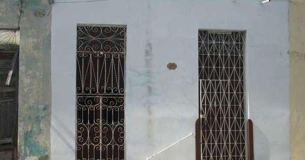 Casa de  4 cuartos y 3 baños por $ 50.000 en Camagüey, Camagüey