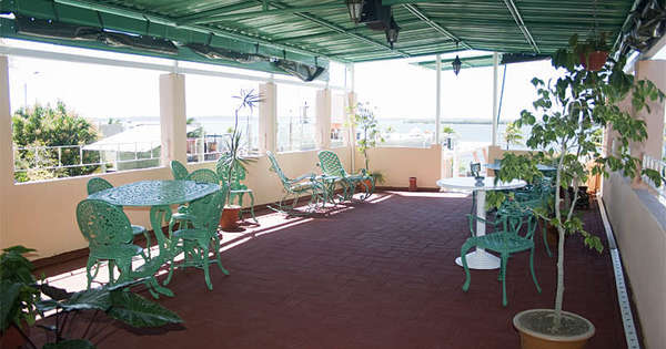 Apartamento de  4 cuartos y 5 baños por $ 120.000 en Cienfuegos, Cienfuegos