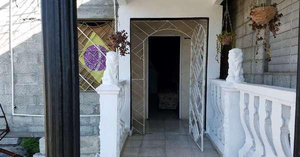 Casa de  2 cuartos y 2 baños por $ 17.000 en Cienfuegos, Cienfuegos