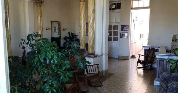 Casa de  4 cuartos y 4 baños por $ 170.000 en Cienfuegos, Cienfuegos