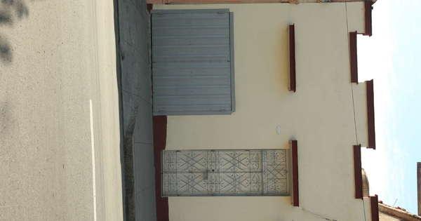 Casa de  4 cuartos y 3 baños por $ 65.000 en Cienfuegos, Cienfuegos