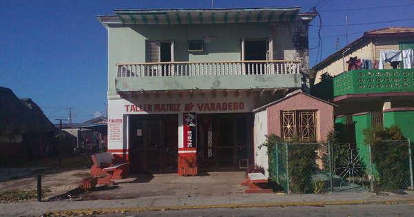 Apartamento de  2 cuartos y 2 baños por $ 130.000 en Cárdenas, Matanzas