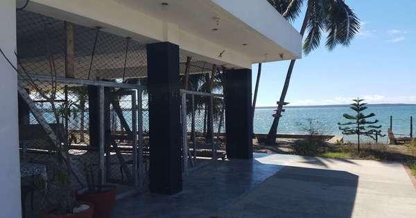 Casa de  ? cuartos y ? baños por $ 120.000 en Cienfuegos, Cienfuegos