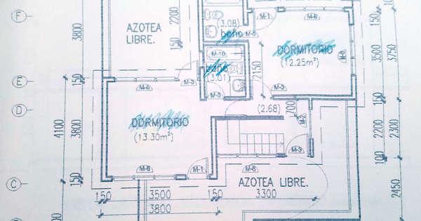 Terreno  400 metros cuadrados por $ 55.000 en Cienfuegos, Cienfuegos