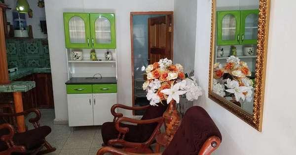 Casa de   por $ 13.000 en Cienfuegos, Cienfuegos