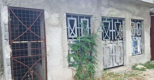 Casa de  2 cuartos y 1 baño por $ 26.000 en Cienfuegos, Cienfuegos