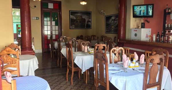 Casa de  7 cuartos y 7 baños por $ 150.000 en Cienfuegos, Cienfuegos