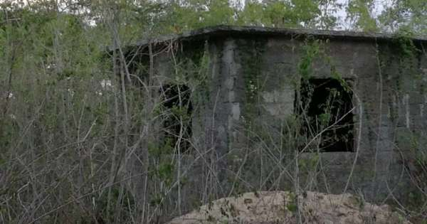 Casa de   por $ 260.000 en Trinidad, Sancti Spiritus