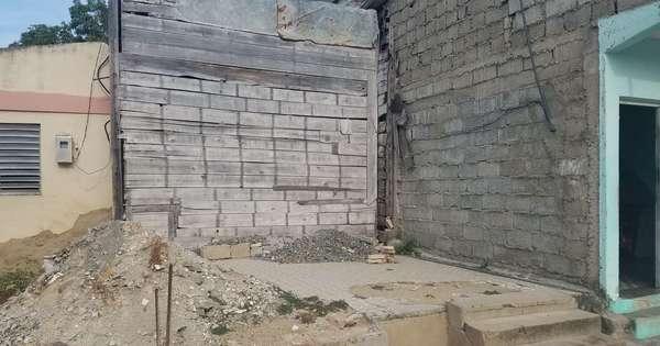 Casa de  ? cuartos y ? baños por $ 7.000 en Cienfuegos, Cienfuegos