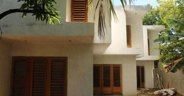 Casa de  5 cuartos, 5 baños y 1 garaje por $ 65.000 en Cienfuegos, Cienfuegos