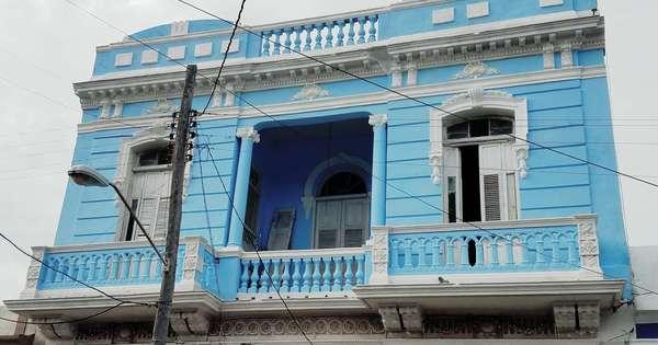 Casa de  3 cuartos y 2 baños por $ 65.000 en Cienfuegos, Cienfuegos