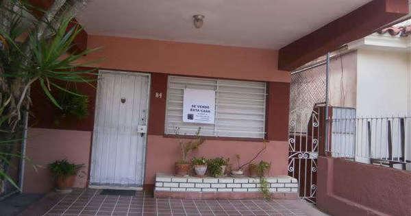 Apartamento de  4 cuartos y 3 baños por $ 90.000 en Diez de Octubre, La Habana
