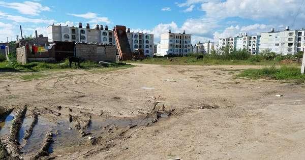 Terreno  de 204 metros cuadrados por $ 12.000 en Cienfuegos, Cienfuegos