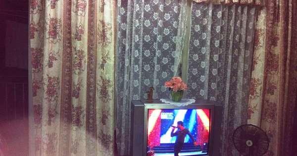 Apartamento de  3 cuartos y 1 baño por $ 30.000 en Playa, La Habana