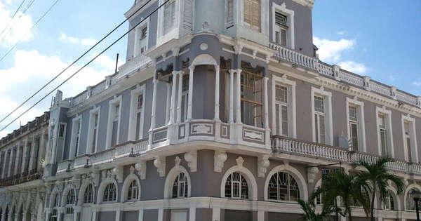 Casa de  4 cuartos y 2 baños por $ 55.000 en Cienfuegos, Cienfuegos