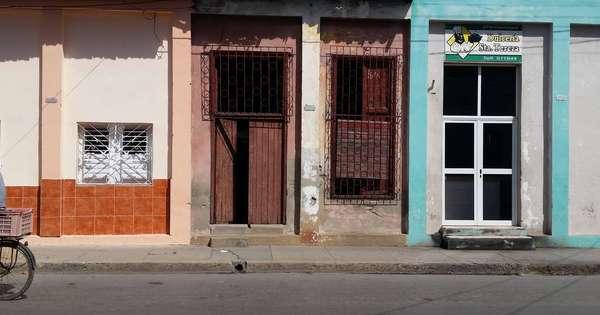 Casa de   por $ 10.000 en Cienfuegos, Cienfuegos