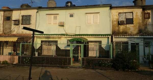 Apartamento de  3 cuartos y 2 baños por $ 60.000 en Cienfuegos, Cienfuegos