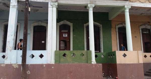 Casa de  5 cuartos y 3 baños por $ 80.000 en Cienfuegos, Cienfuegos