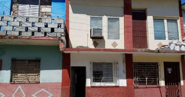 Casa de  ? cuartos y 1 baño por $ 6.500 en Cienfuegos, Cienfuegos