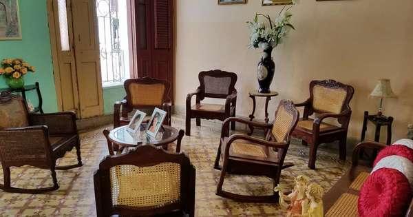 Casa de  3 cuartos y 3 baños por $ 80.000 en Cienfuegos, Cienfuegos