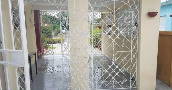 Casa de  3 cuartos y 1 baño por $ 150.000 en Cienfuegos, Cienfuegos
