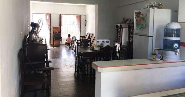 Casa de  2 cuartos y 3 baños por $ 35.000 en Cienfuegos, Cienfuegos