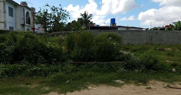Terreno  80 metros cuadrados por $ 7.000 en Cienfuegos, Cienfuegos