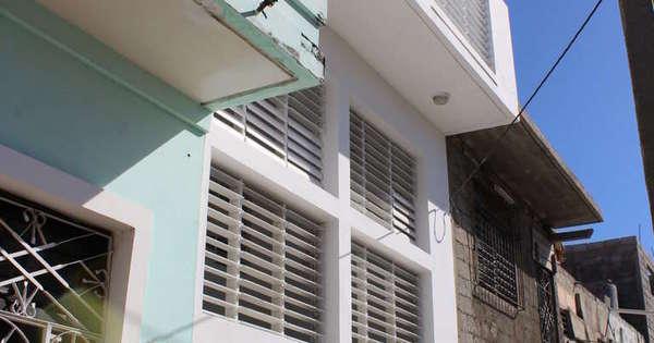 Casa de  3 cuartos y 5 baños por $ 52.000 en Cienfuegos, Cienfuegos