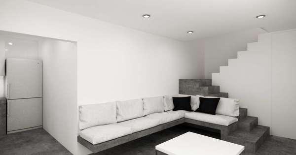Casa de  9 cuartos y 9 baños por $ 100.000 en Cienfuegos, Cienfuegos