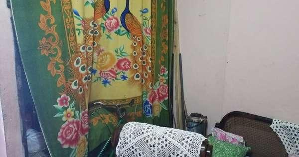 Casa de  2 cuartos y 2 baños por $ 9.000 en Cienfuegos, Cienfuegos