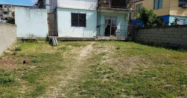 Apartamento de  2 cuartos y 1 baño por $ 12.000 en Cienfuegos, Cienfuegos
