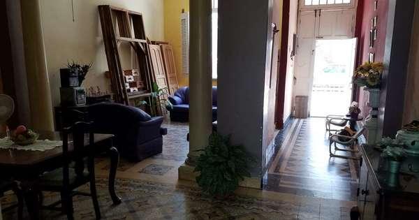 Casa de  4 cuartos y 3 baños por $ 130.000 en Cienfuegos, Cienfuegos