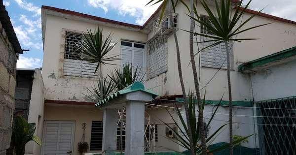 Casa de  3 cuartos y 2 baños por $ 32.000 en Cienfuegos, Cienfuegos