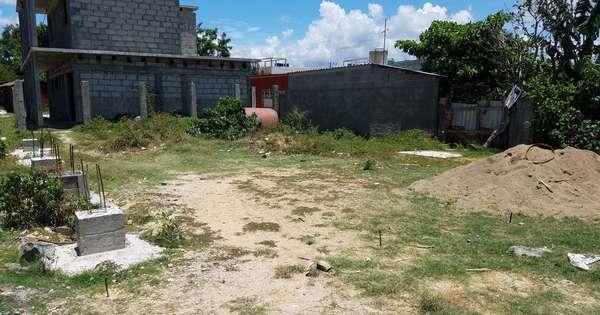 Terreno  150 metros cuadrados por $ 13.000 en Cienfuegos, Cienfuegos