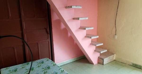 Apartamento de  1 cuarto y 1 baño por $ 15.000 en Cienfuegos, Cienfuegos