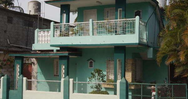 Casa de  4 cuartos, 3 baños y 1 garaje por $ 60.000 en Cienfuegos, Cienfuegos