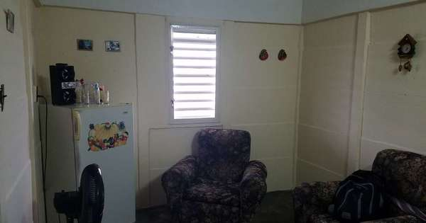 Casa de  2 cuartos y 2 baños por $ 10.000 en Cienfuegos, Cienfuegos