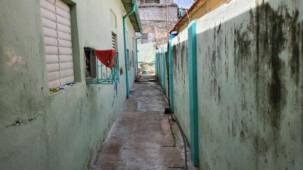 Casa de  3 cuartos y 1 baño por $ 36.000 en Cienfuegos, Cienfuegos