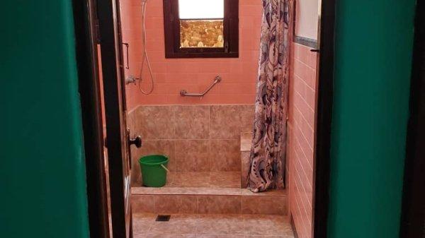 Apartamento de  2 cuartos y 2 baños por $ 65.000 en Centro Habana, La Habana