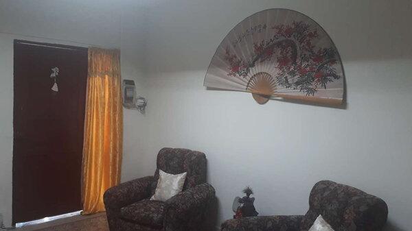 Picture on Casa de 2 cuartos, 2 baños y 1 garaje por $ 35.000 en Cienfuegos, Cienfuegos
