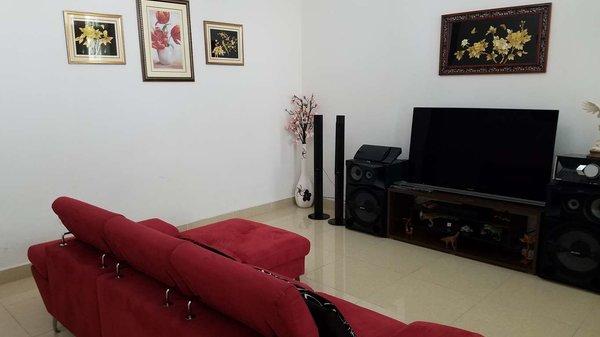 Picture on Casa de 3 cuartos y 1 baño por $ 120.000 en Cienfuegos, Cienfuegos