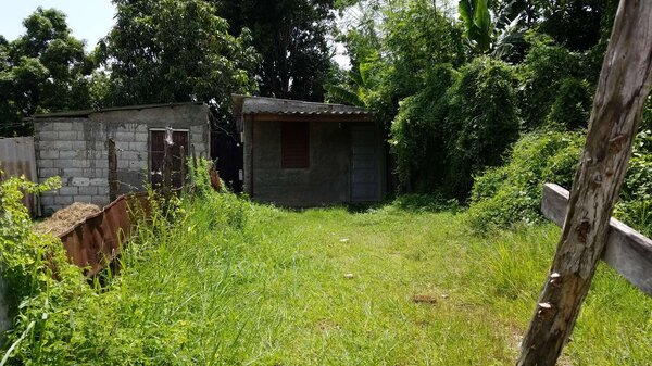 Picture on Casa de 1 cuarto y 1 baño por $ 6.000 en Cienfuegos, Cienfuegos